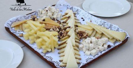 recetas-con-queso