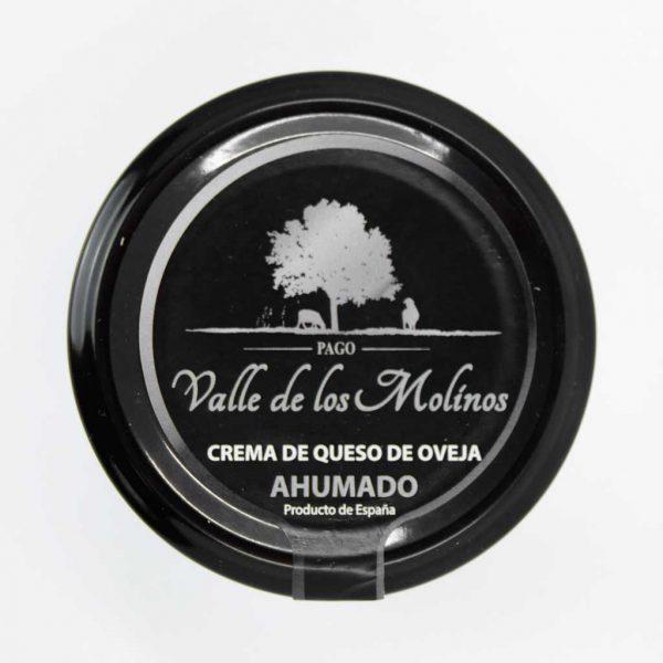 ahumado_top