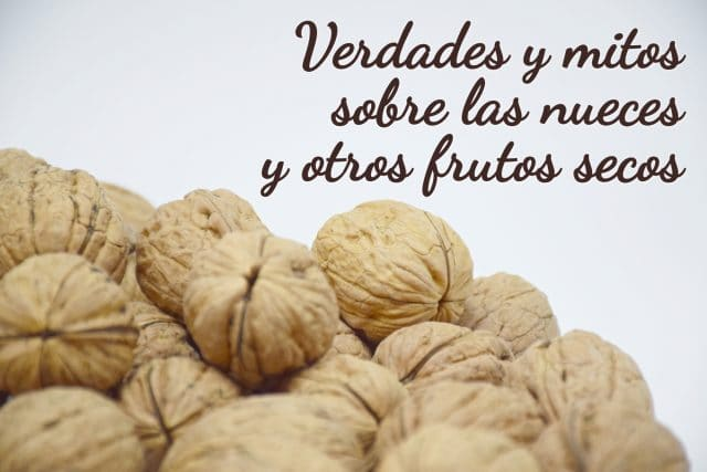 verdades_y_mitos_nueces