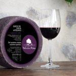 200815_0186 curado al vino HQ c-etiq