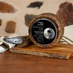 210822_0324-queso-ahumado-ceniza-c-etiq_redux